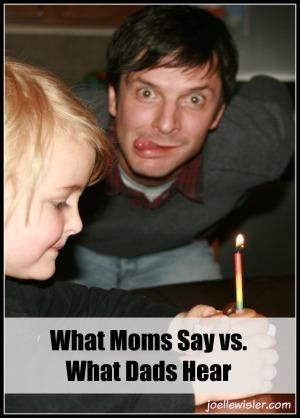 whatmomssay2