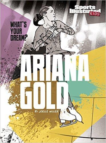 arianagoldbook